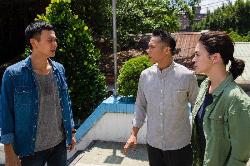 HBO Asia Originals Trinity Of Shadows 16