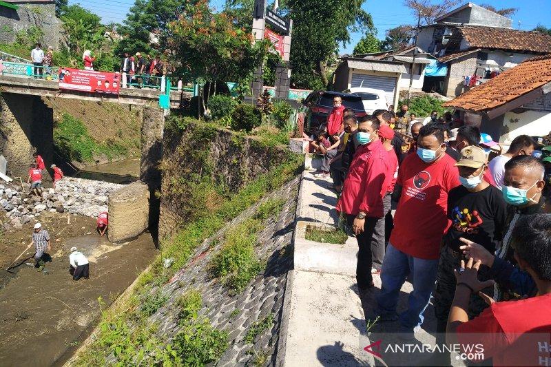 Garut tertarik kelola sungai jadi destinasi wisata seperti Yogyakarta