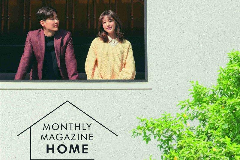 Drama romantis China dan Korea untuk temani Anda di bulan Juni