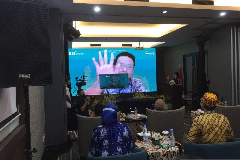 Dirut BSI minta layanan tetap normal selama migrasi di Aceh