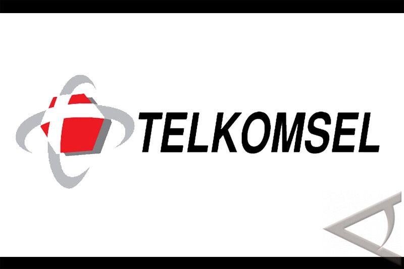 Telkomsel gandeng Schneider Electric percepat adopsi 5G di industri