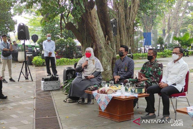 DPRD usulkan Pemkot Bogor terapkan Perda Tibum untuk tekan COVID-19