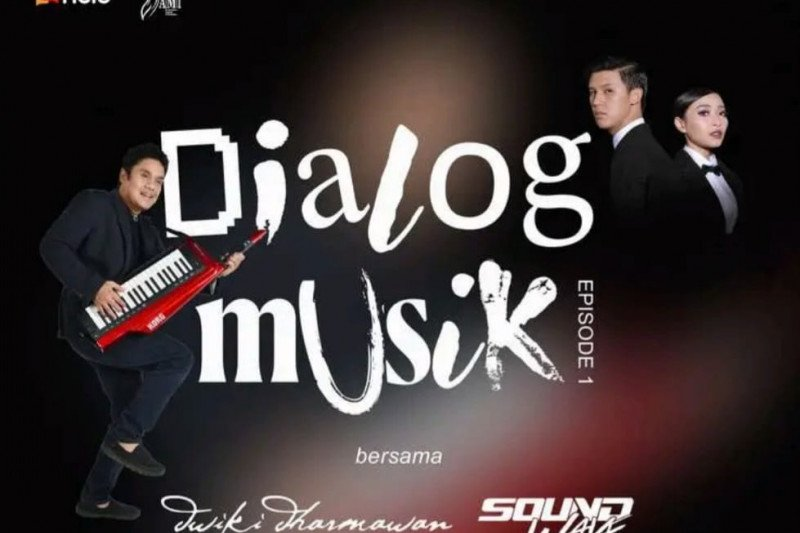 Dialog Musik Eps 1