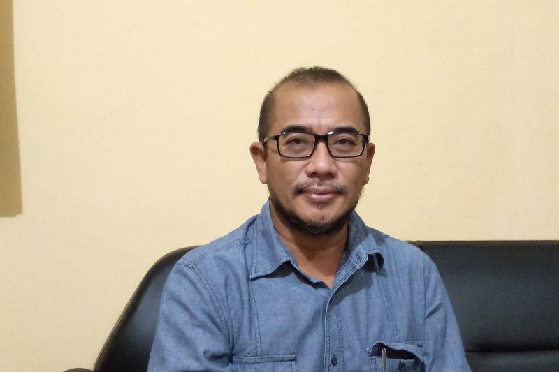 KPU RI pastikan PSU Pilgub Kalsel siap dilaksanakan