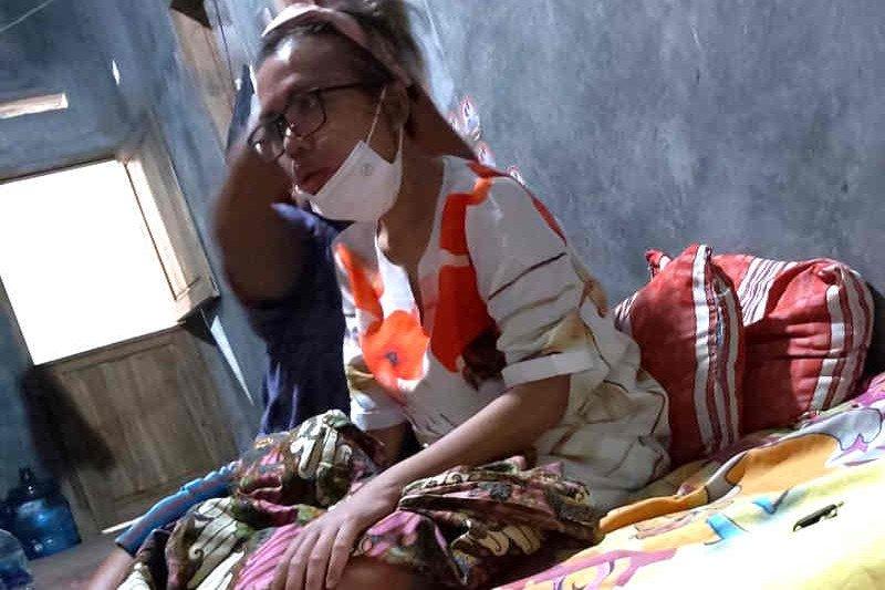 SBMI Indramayu apresiasi pemerintah bantu pemulangan TKW ilegal