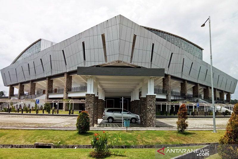 KONI pastikan persiapan PON Papua terus berjalan meski ada penolakan