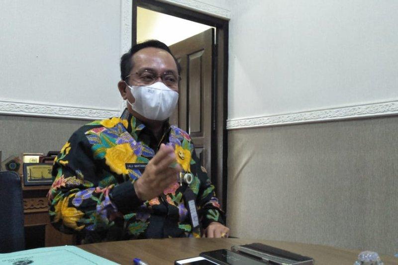 RSUD Mataram dukung wujudkan program pariwisata kesehatan