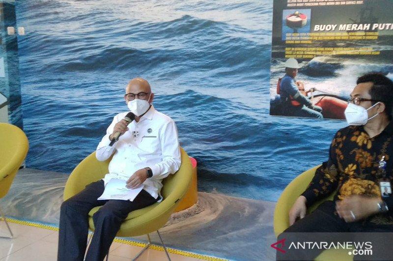 BPPT kembangkan teknologi deteksi dini tsunami