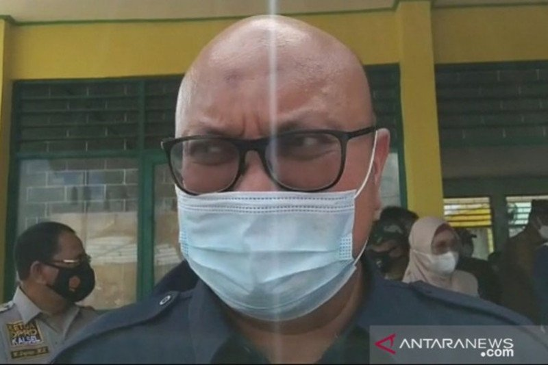 Ketua KPU RI harapkan tidak ada PSU susulan di Pilgub Kalsel