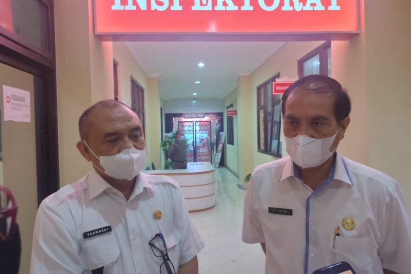"Pemkot Bandarlampung siapkan petugas awasi penggunaan ""tapping box"""