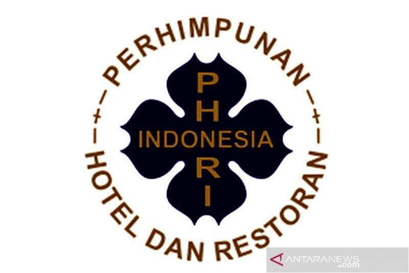 PHRI sebut Work From Bali tak terlalu efektif bantu okupansi hotel