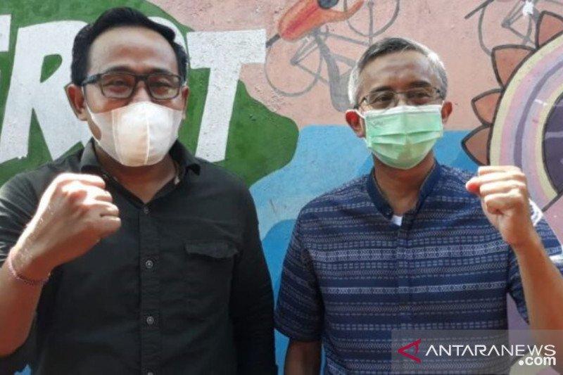 PLN Bali: Gangguan listrik 380 kali akibat layang-layang