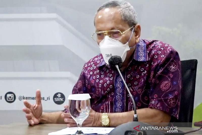Pakar: Pandemi COVID-19 berpeluang menambah populasi yatim piatu