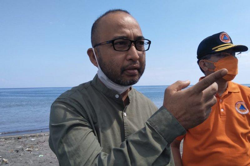"""Dukung """"Work from Lombok"""", Mataram siapkan fasilitas pendukung"""