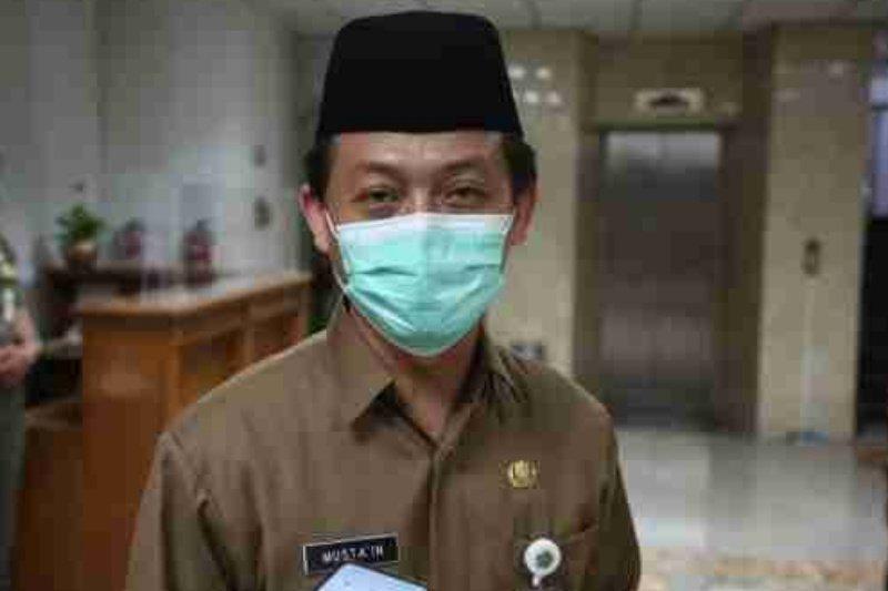 Batal ke Tanah Suci, 29.916 calon haji asal Jateng terdampak KMA 660