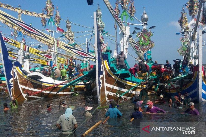 KKP gandeng KPK gelar pelatihan integritas petugas pelabuhan perikanan