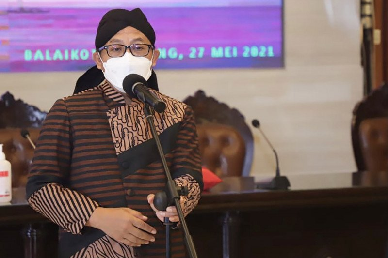 Pemkot Malang selidiki perizinan BLK sebabkan lima calon PMI kabur