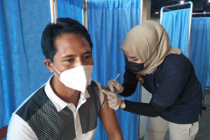 Kemarin, perpanjangan diskon PPnBM kendaraan hingga vaksinasi pelaut