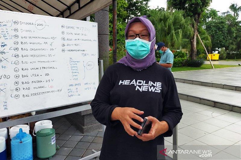 Dinkes Surabaya: Waspada tingginya mobilitas saat Idul Adha