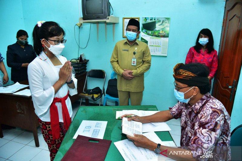 Orang tua di Kota Surabaya diminta jeli pilih sekolah anak