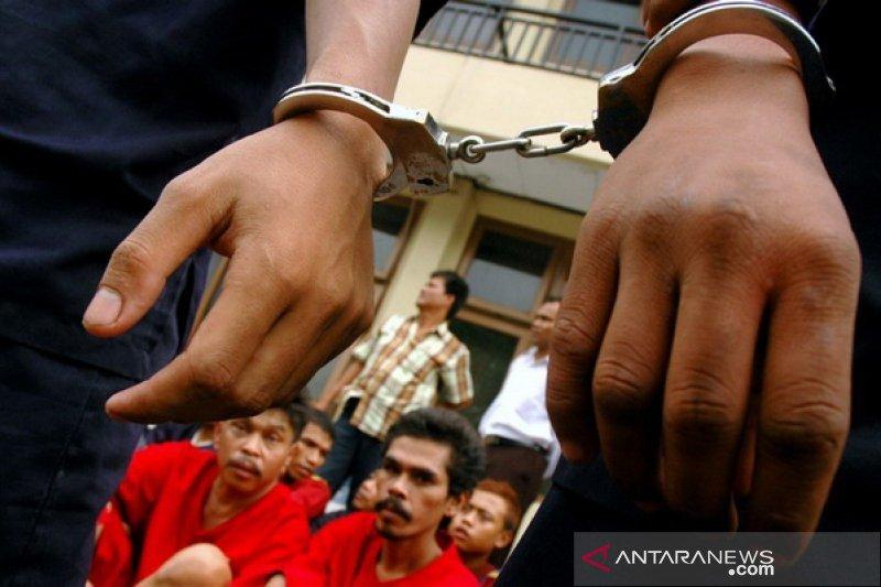 Polrestabes Bandung siap tindak tegas premanisme