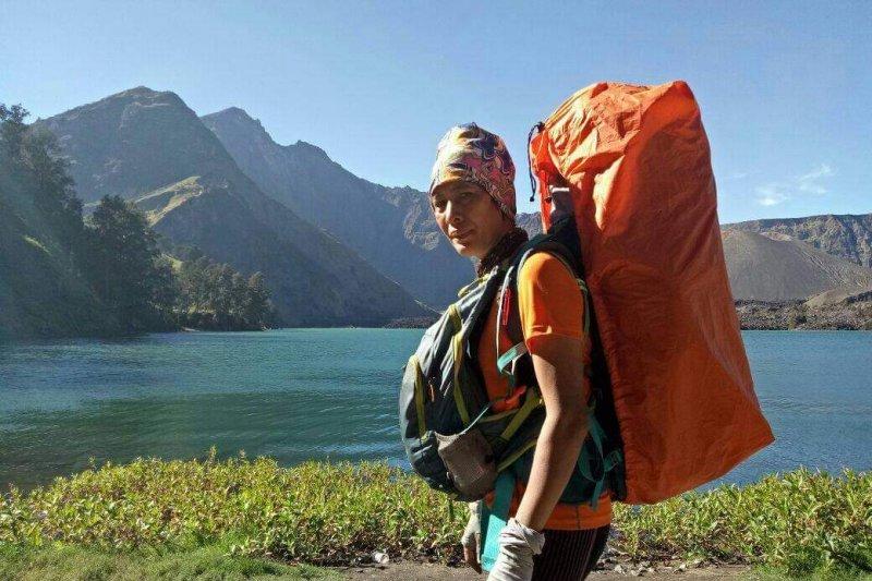 Perjalanan keliling Indonesia Yanni Krishnayanni tuai respons positif