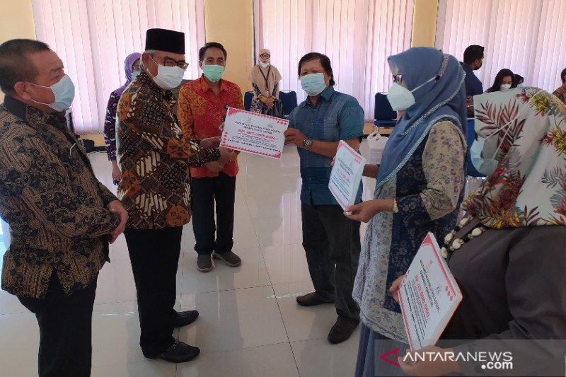 Komisi VIII DPR dorong peningkatan pelayanan Balai Rehabilitasi Sosial