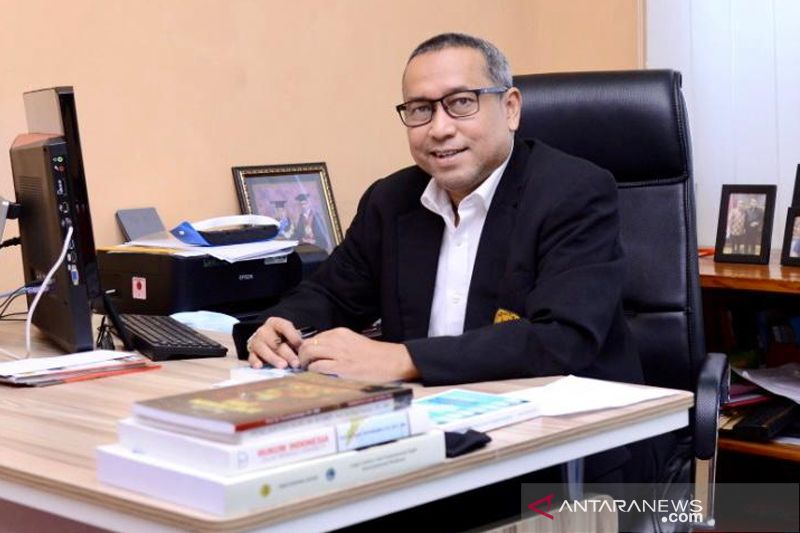 Guru Besar Unbor sepakat pasal penghinaan presiden masuk RUU KUHP