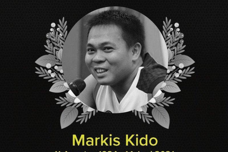 PBSI: Kido layak disebut sebagai legenda bulu tangkis