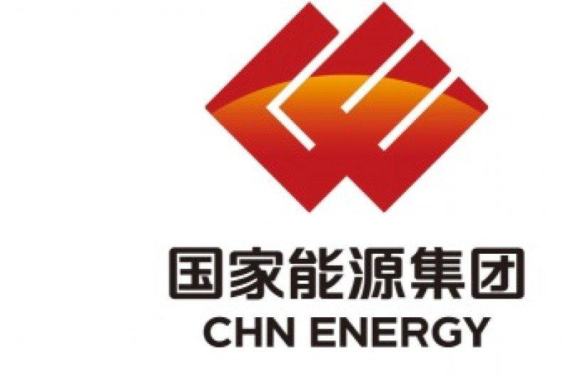 "Virtual opening day ""Powering life beyond the equator"" bersama China Energy Corporation"