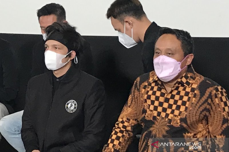 Resmi akuisisi PSG Pati, Atta Halilintar umumkan AHHA PS Pati