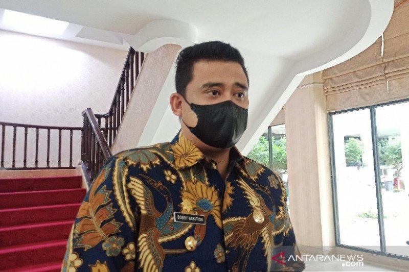 Pemko Medan kaji ulang izin KTV yang diduga sediakan ekstasi