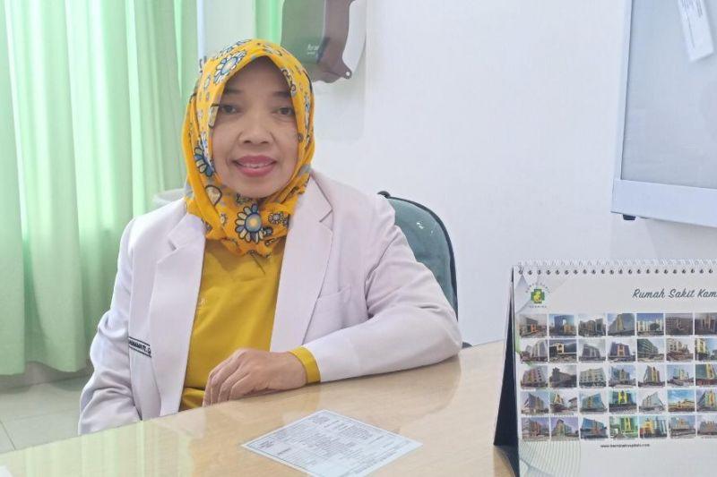 Dokter: Jaga imunitas tubuh selama pandemi COVID-19