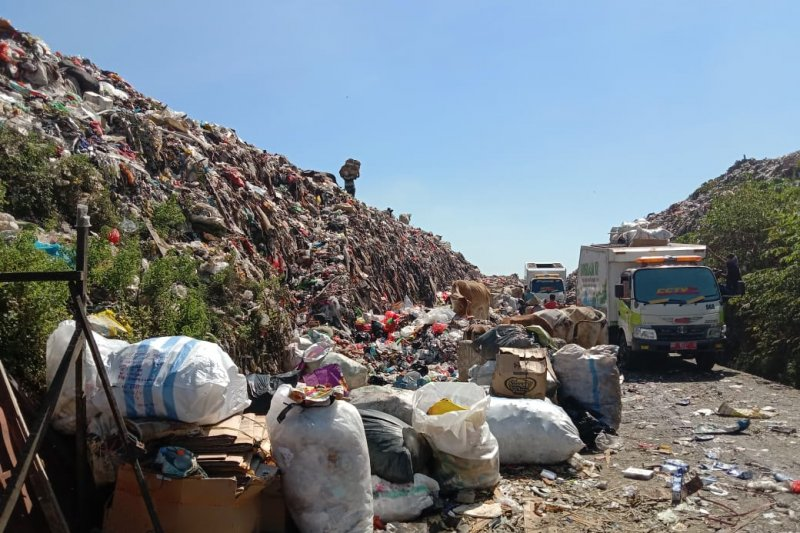 Perlunya model kelembagaan pengelolaan sampah penggerak ekonomi rakyat