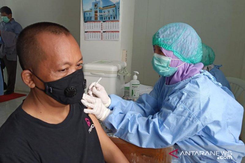 DPRD Makassar: Insentif nakes dari Pemkot masih kurang Rp8 miliar