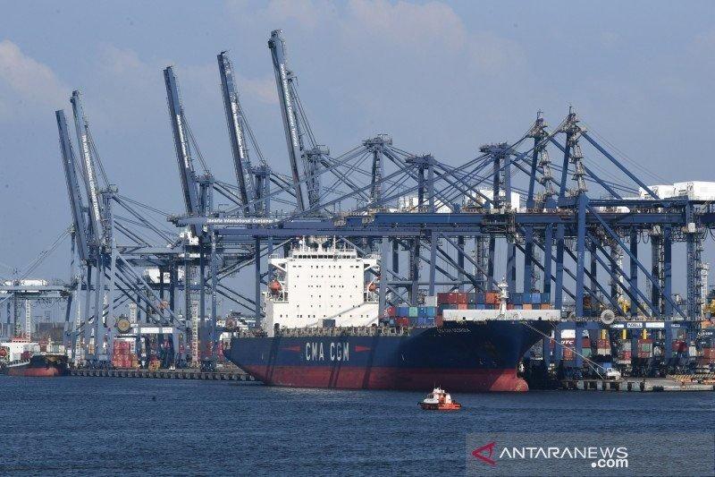 IPC dukung pemberantasan pungli di lingkungan pelabuhan