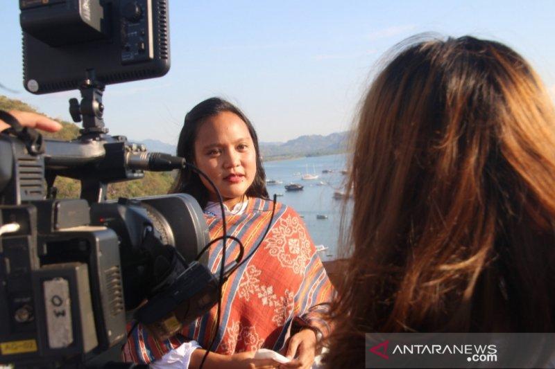BPOLBF siapkan empat strategi pulihkan kunjungan wisata ke Labuan Bajo