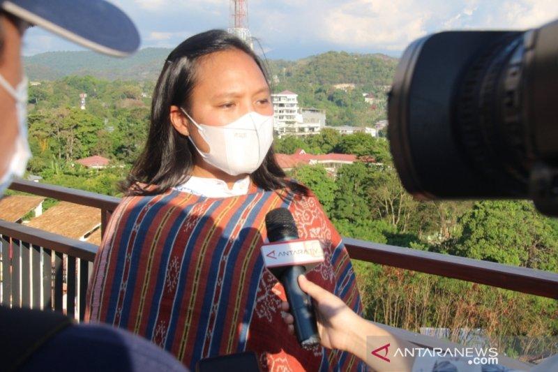 BPOLBF:  Turis akan nikmati wajah baru Labuan Bajo