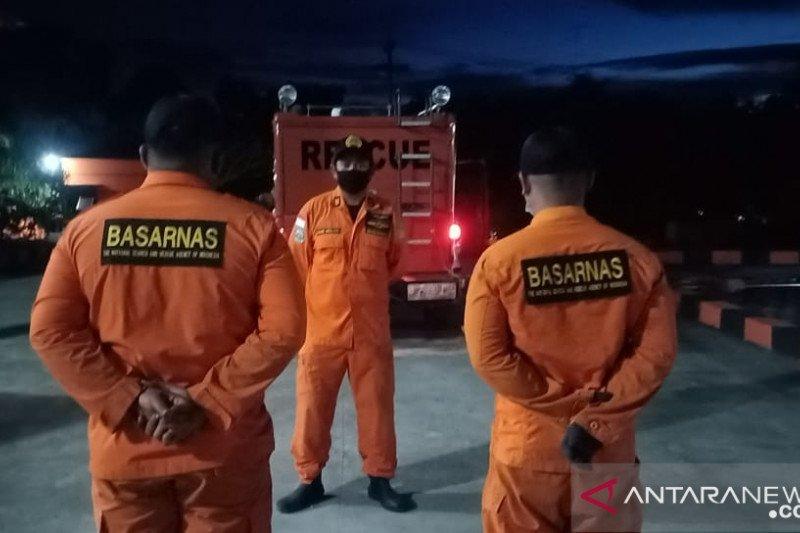 Seorang ABK tugboat PT Adindo di Nunukan dilaporkan hilang