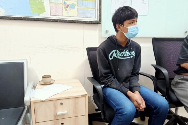 KJRI Kuching bebaskan WNI dari agen judi daring Malaysia