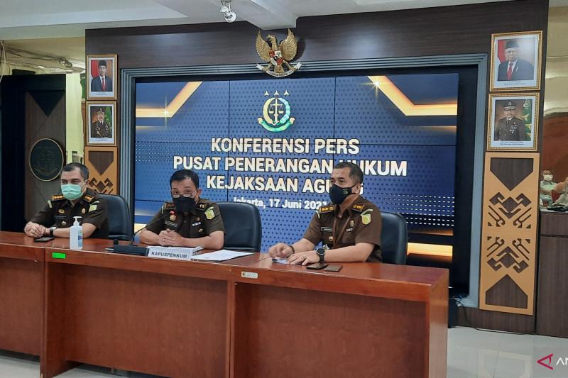 Ini skenario Kejagung pulangkan buronan Adelin Lis ke Indonesia