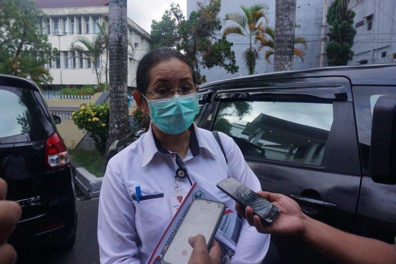 Kasus DBD di Ambon meningkat 81 kasus