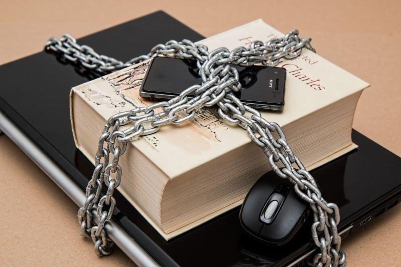 Akademisi sebut UU perlindungan data pribadi suatu keharusan