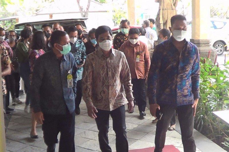 RS Sanglah Bali segera buka layanan kecantikan berkelas Internasional