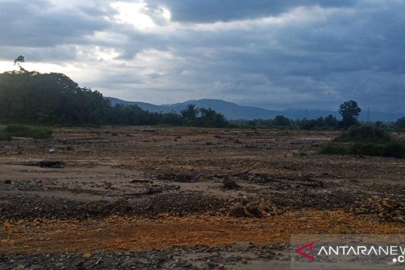 Mengantisipasi ancaman gempa dibalik proyek PLTP Bengkulu