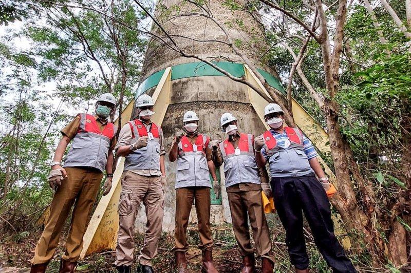Butuh kolaborasi agar pariwisata & ekraf Kolaka Sulawesi Tenggara maju