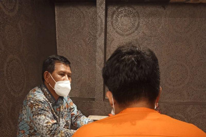 Bupati Kayong Utara siapkan kuasa hukum bagi terduga peretas Mola TV