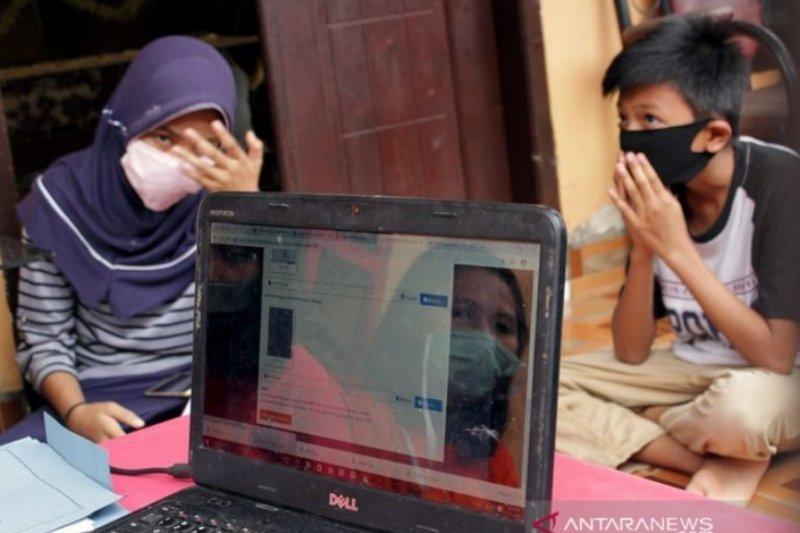Disdik Makassar siagakan operator 24 jam sukseskan PPDB