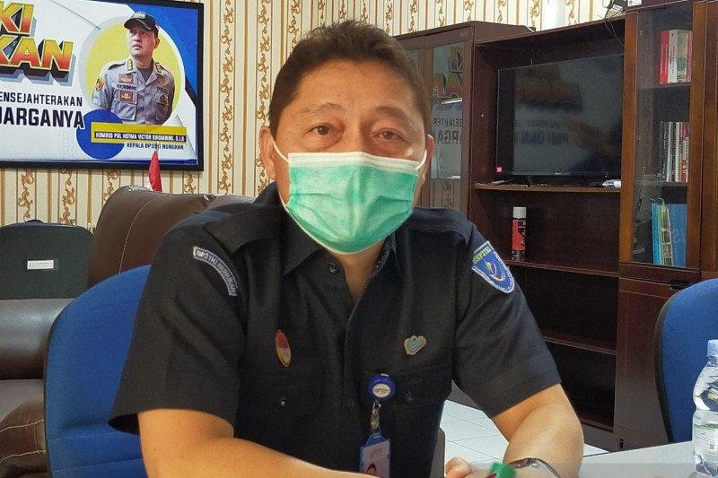 BP2MI Nunukan tanggapi rencana pemulangan ribuan PMI dari Malaysia