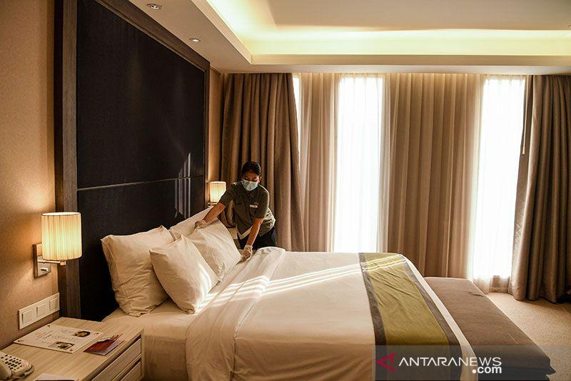 Okupansi Hotel di Ibu Kota 070421 sgd 3